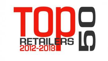 WSS Westminster Speed & Sound Named To Top 50 Mobile Electronics Retailers in the USA!
