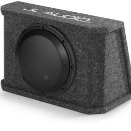 Nissan Juke Stereo System Upgrade Retains Factory Radio,Improves