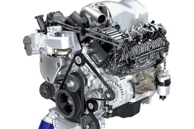 2007 ford f250 diesel remote start