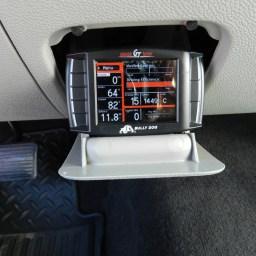 2011 Chevrolet Silverado-77