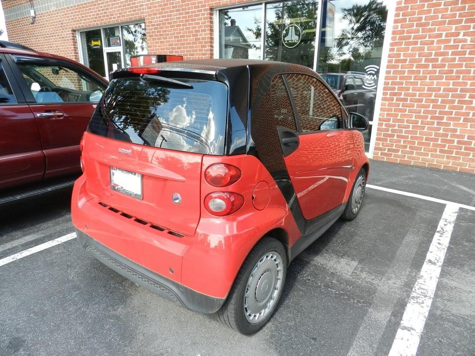 smart window tint film smart car window tint westminster speed
