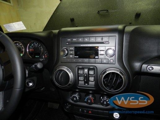 Pioneer Radio Wiring Diagram In Addition Jeep Wrangler Stereo Upgrade