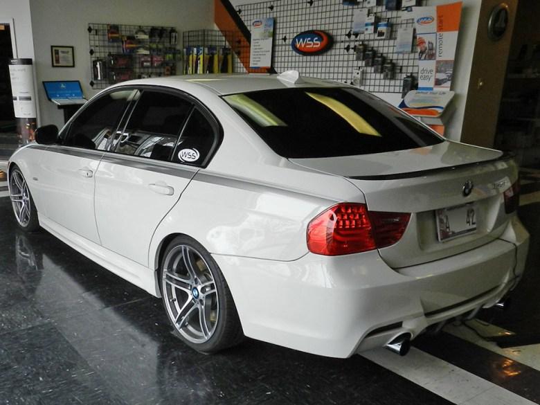 BMW-Upgrades-6