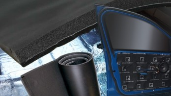 Sound Deadening: A Great Upgrade For Any Vehicle