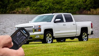 Remote Car Starter Benefits to YOUR Lifestyle