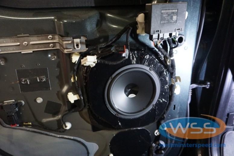 F150 Technology