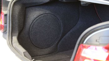 Popular Audio and Convenience Upgrades for your BMW