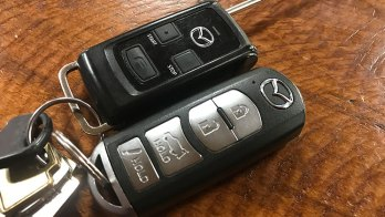 Should You Buy a Remote Car Starter from a Car Dealer?
