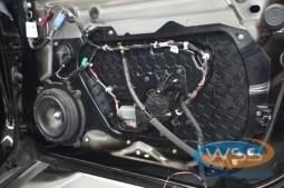 Model 3 Speaker