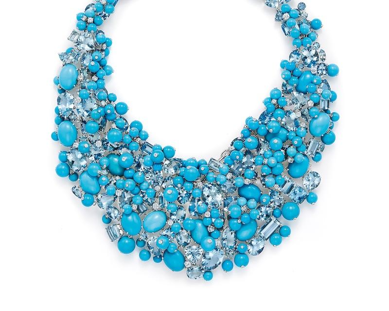 Tiffany-Blue-Book-20_2997