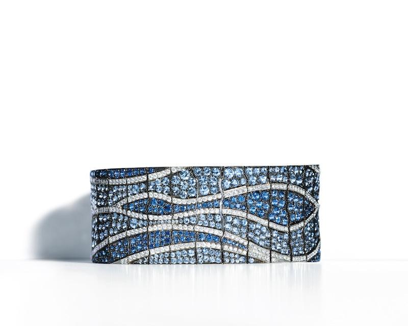 Tiffany-Blue-Book-20_3215