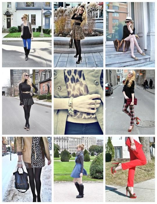 PicMonkey-Collage6.jpg