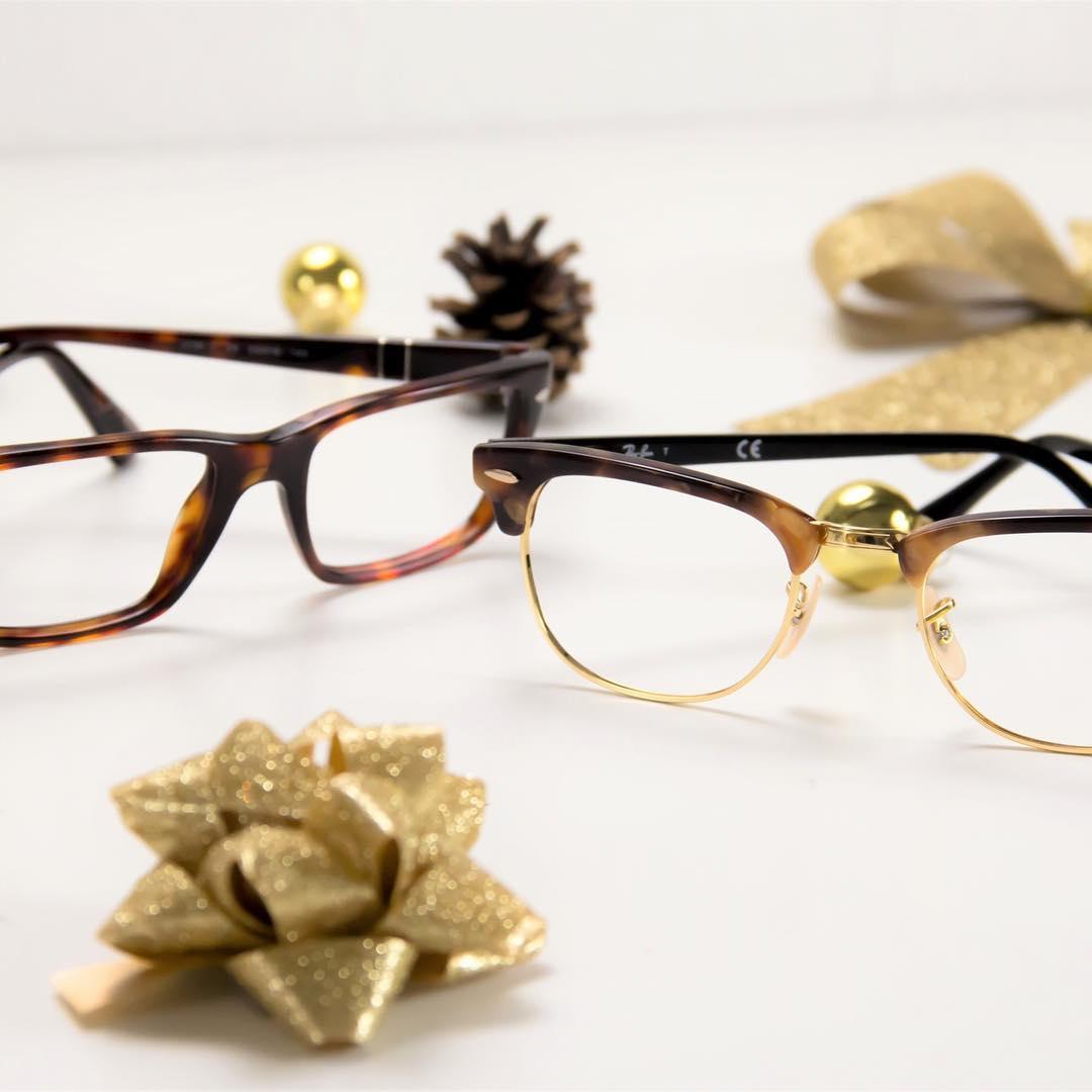 rayban-persol-eyeglasses