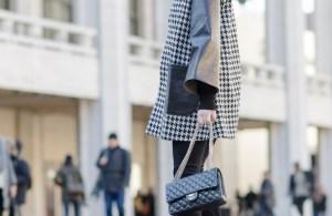 Westmount-Fashionista-NYFW15-9.jpg