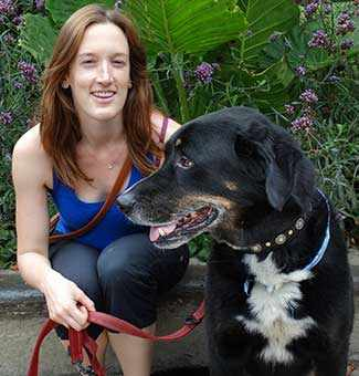 Conrad and Krista WestmountMag.ca