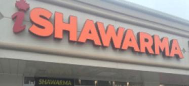 ishawarma2