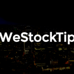 Profile picture of WeStockTip