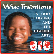 WAPF-WiseTraditions_favicon