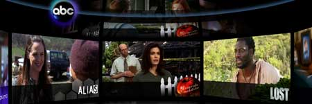 Abc Streaming TV Shows Online