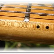 leader-fret-board-edge