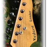 leader-headstock