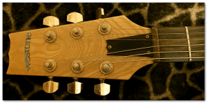 westone unknown model 1-headstock front2