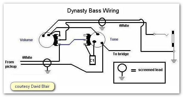 dynasty bass westone guitars the home of westone share this page