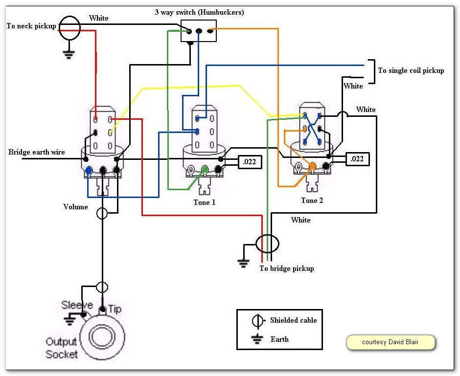 westone guitar wiring diagram wiring library diagram h7 westone thunder 1a wiring diagram at Westone Thunder 1a Wiring Diagram