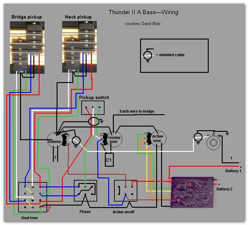 westone guitar wiring diagram wiring diagram Sigle Humbucker Guitar Wiring Diagram westone guitar wiring diagram manual e booksthunder ii bass\\\\u2014active versions only westone guitars