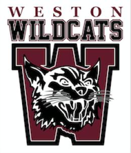 Athletics - Weston High School