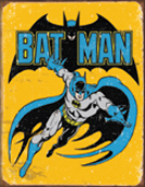 Batman – Retro