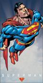 Superman – Classic