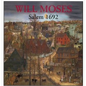 Will Moses Salem 1692 1000 pc.