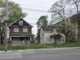 2272 Weston Rd (appx)