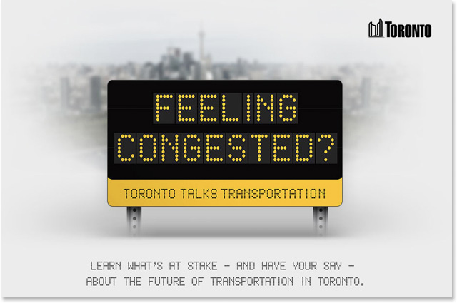 feeling-congested-official-plan-transit-consultation-toronto