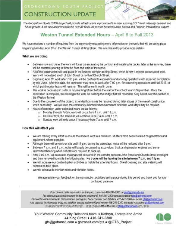 20130804_Extended Hours__April_Update_FINAL
