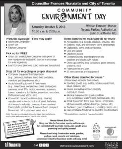environment-day-2013