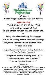 2014NNO poster-page1