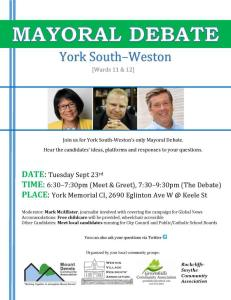 ysw-mayoral-debates-flyers-revised-final-page-001