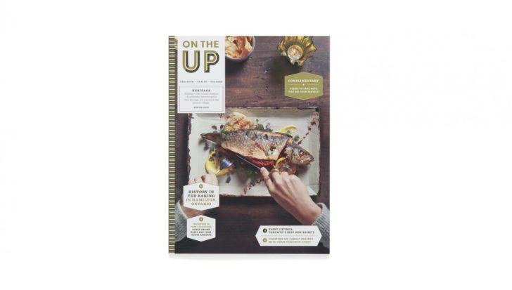UP_Magazine01-1486x842
