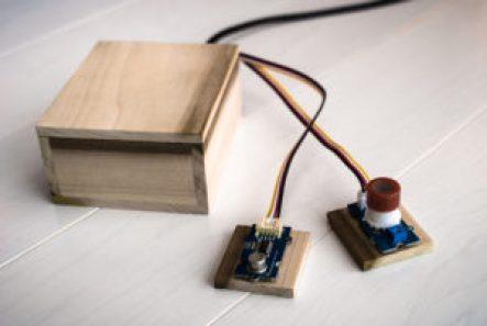 arduino-air-quality-splash