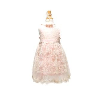 Toddler-Dress_02