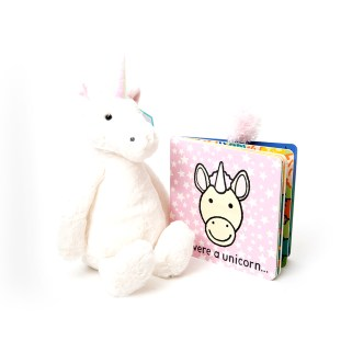 Jellycat_Unicorn-04