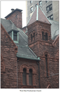 west-park-presbyterian-church