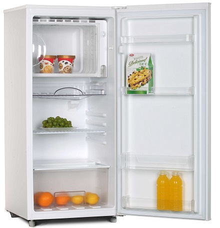 Refrigerators westpoint a large selection of tropical static refrigerators asfbconference2016 Image collections