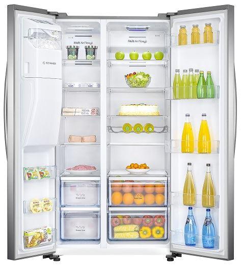 Whirlpool vs whirlpool gold refrigeratorsfrigerator extraordinary westpoint refrigerator wiring diagram gallery wiring swarovskicordoba Gallery