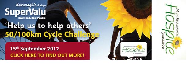charity_cycle