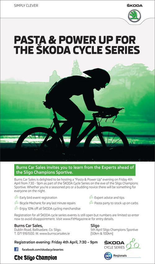 Cycling-Sligo-Champ-25x4-(1)
