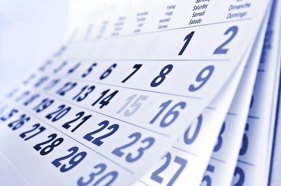 calendar_