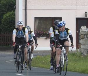 IMG_8489.jpg Me3ns Team Time Trial